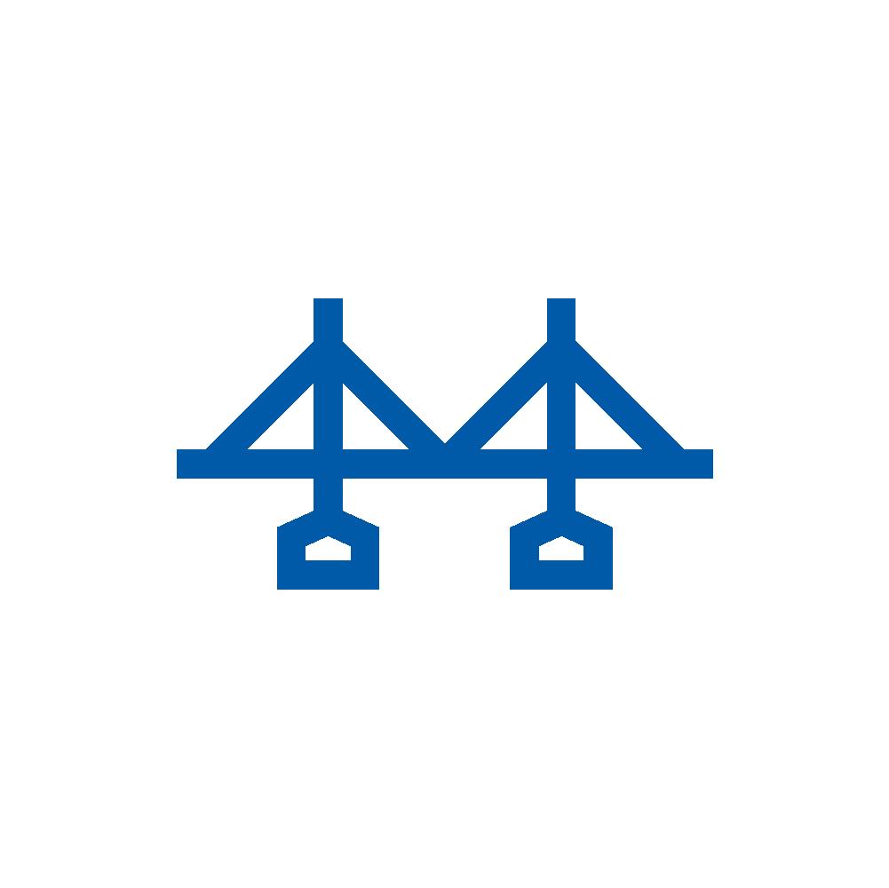 Brücken_Icons-04