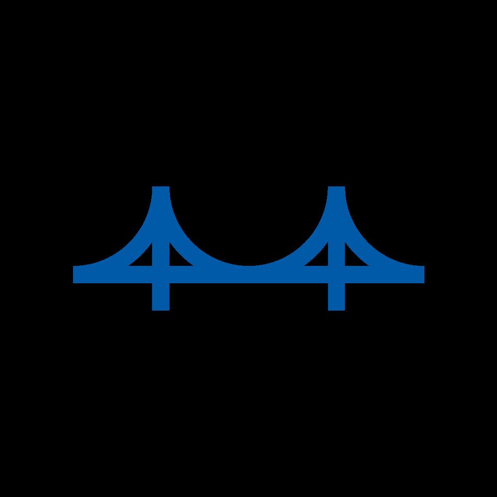 Brücken_Icons-05